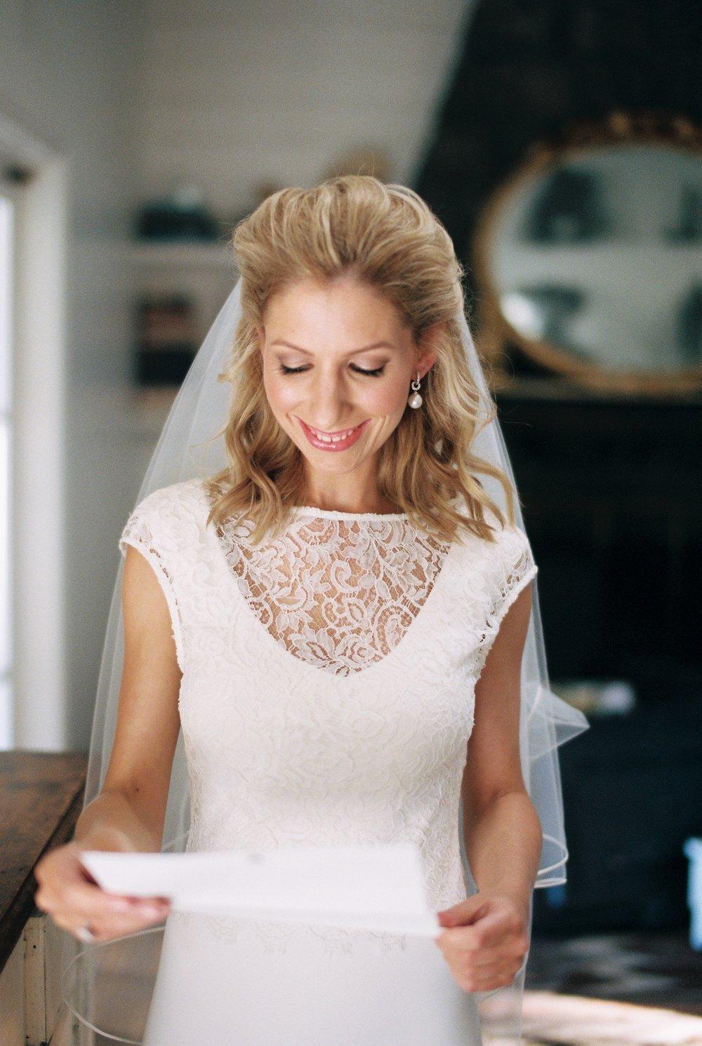 Ashton Jean-Pierre Photography Melbourne Australia fine art wedding Samantha & Ted READY-42.jpg