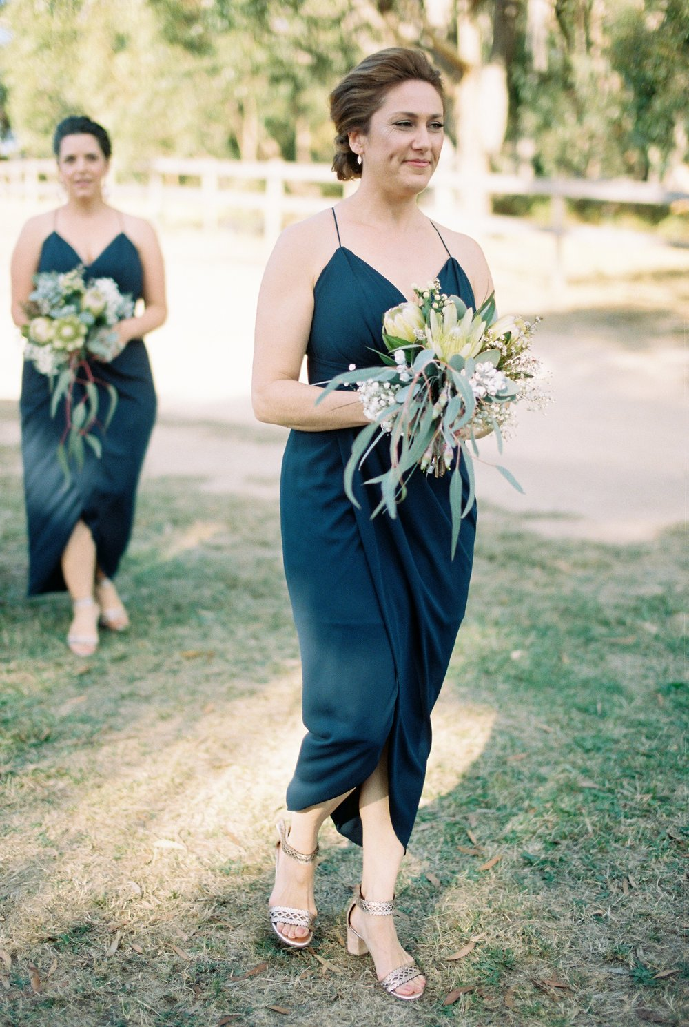 Ashton Jean-Pierre Photography Samantha & Ted CEREMONY-23.jpg