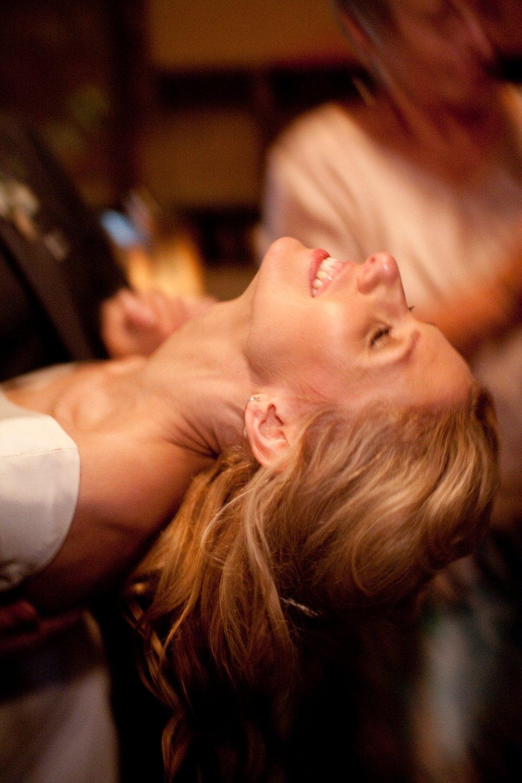 Ashton Jean-Pierre Photography Samantha & Ted RECEPTION-172.jpg