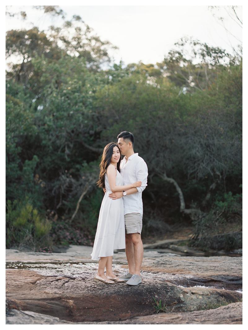 Ashton Jean-Pierre fine art film wedding Photography Sydney -12.jpg