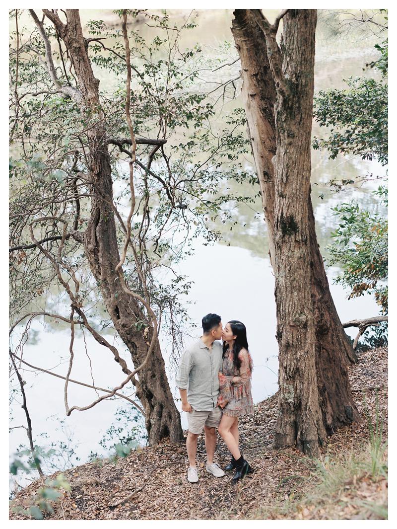 Ashton Jean-Pierre fine art film wedding Photography Sydney -14.jpg