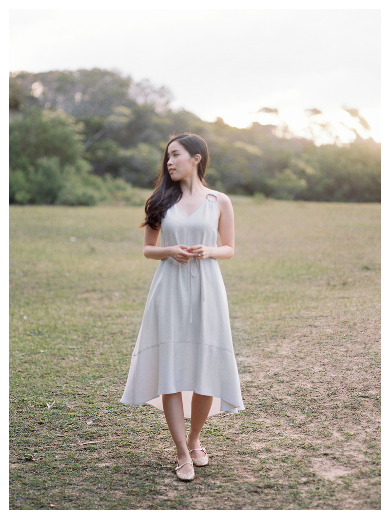 Ashton Jean-Pierre fine art film wedding Photography Sydney -20.jpg