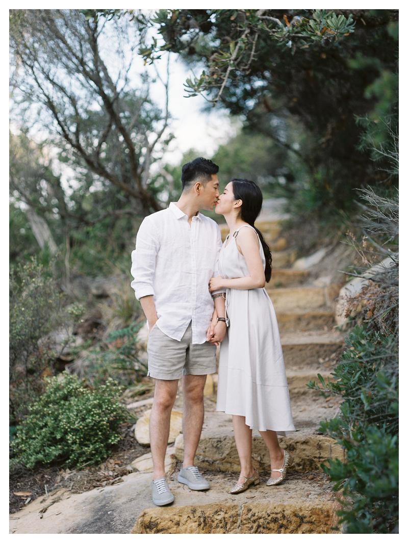 Ashton Jean-Pierre fine art film wedding Photography Sydney -35.jpg