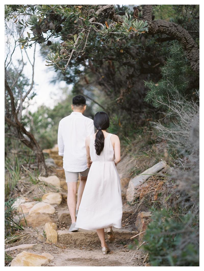 Ashton Jean-Pierre fine art film wedding Photography Sydney -38.jpg