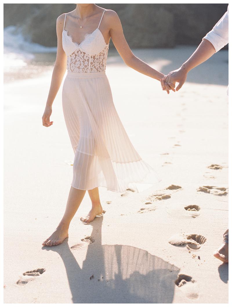 Ashton Jean-Pierre wedding photography Australia fine art 2.jpg