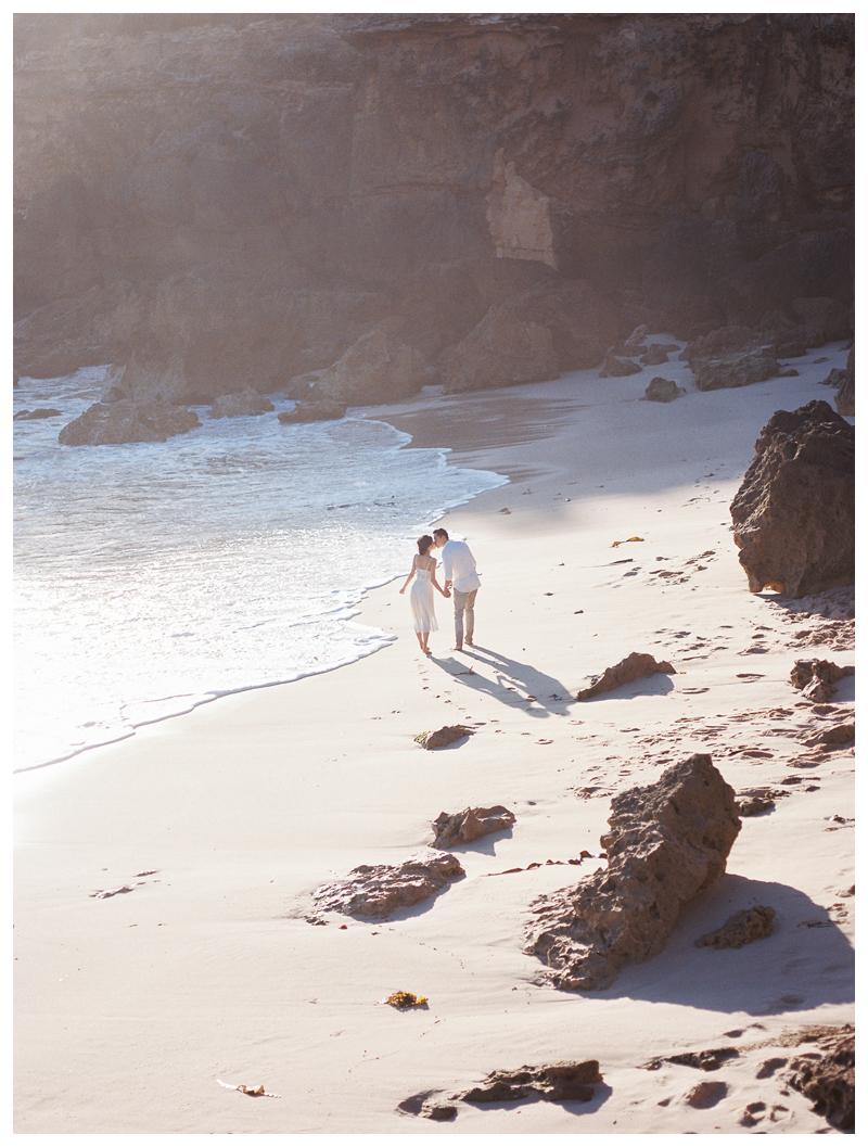Ashton Jean-Pierre wedding photography Australia fine art 1.jpg