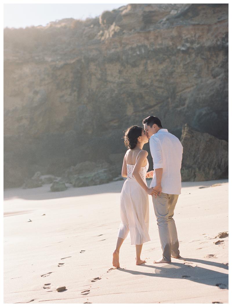 Ashton Jean-Pierre wedding photography Australia fine art 5.jpg