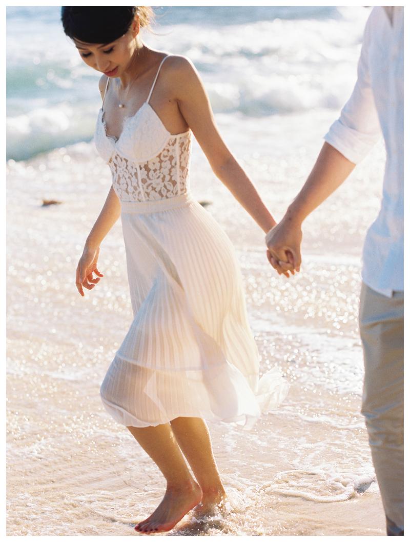 Ashton Jean-Pierre wedding photography Australia fine art 8.jpg