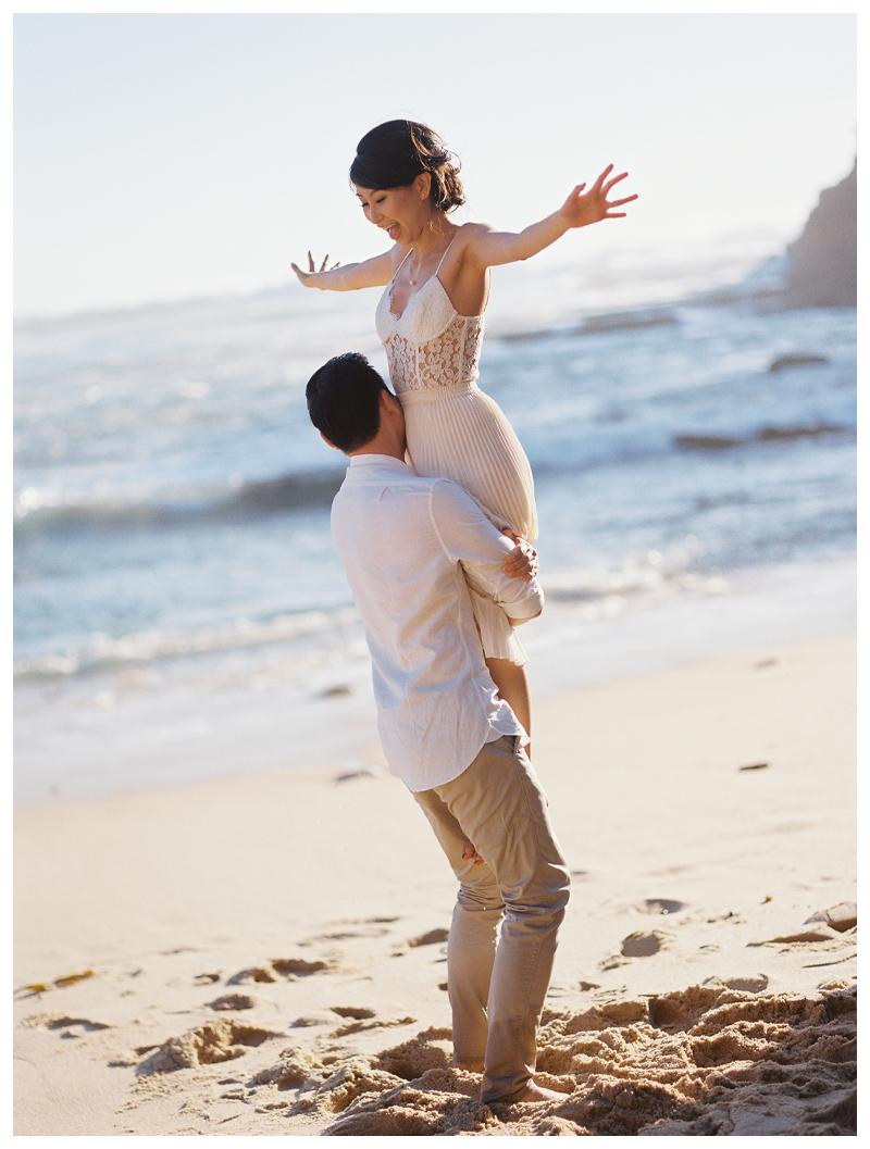 Ashton Jean-Pierre wedding photography Australia fine art 12.jpg