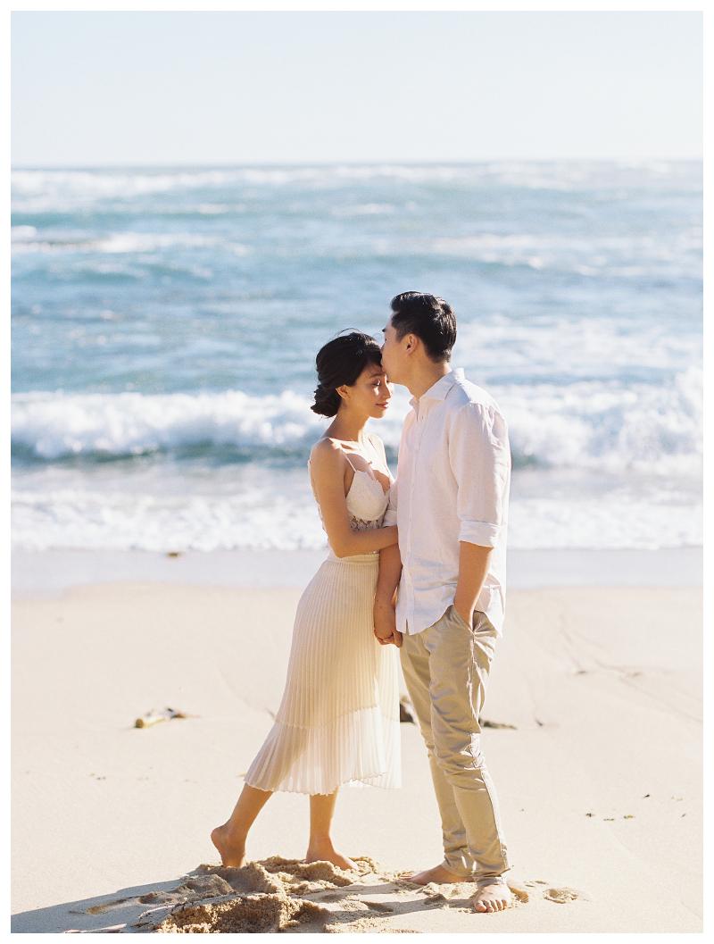Ashton Jean-Pierre wedding photography Australia fine art 14.jpg