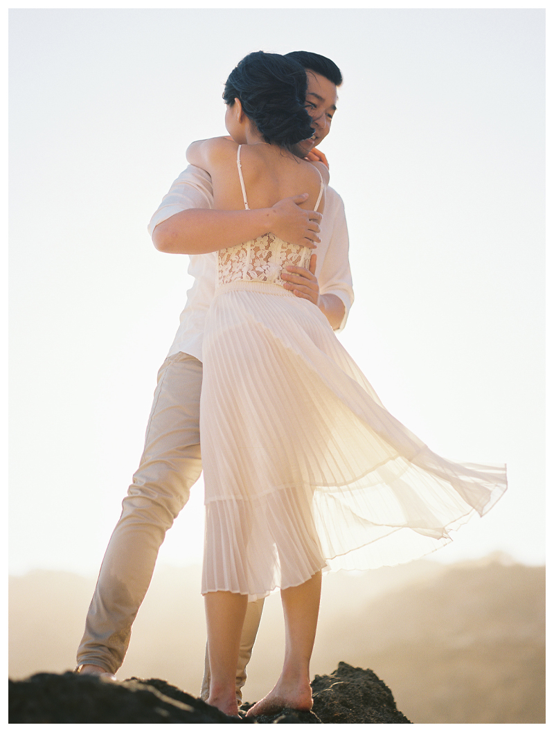 Ashton Jean-Pierre wedding photography Australia fine art 16.jpg