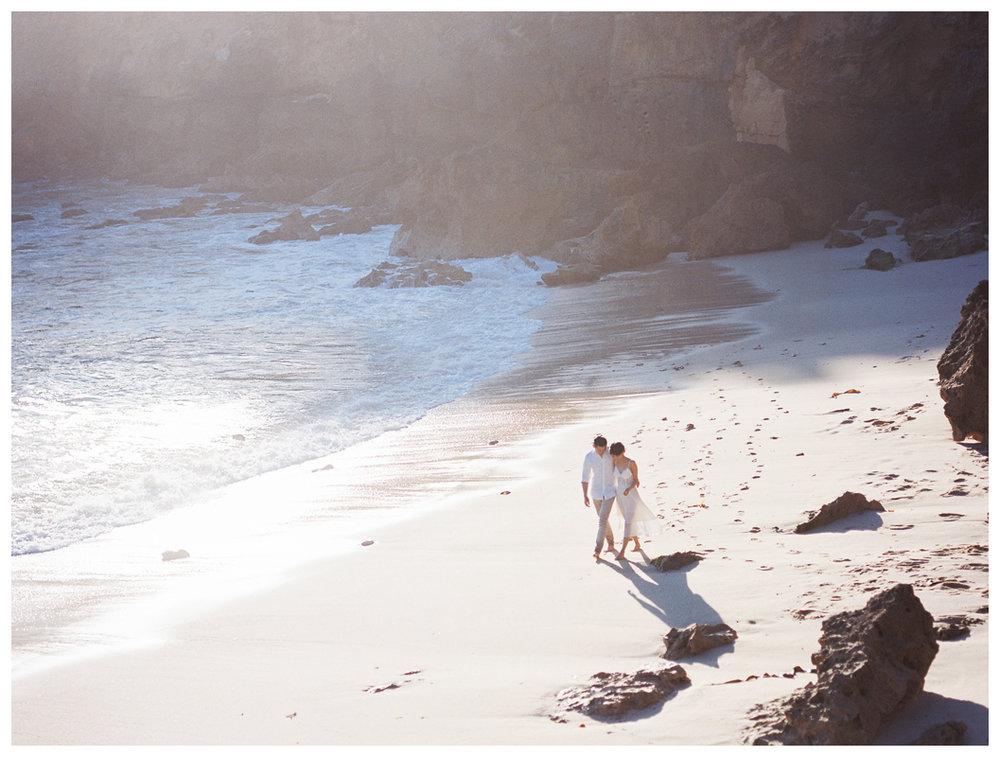 Ashton Jean-Pierre wedding photography Australia fine art 15.jpg