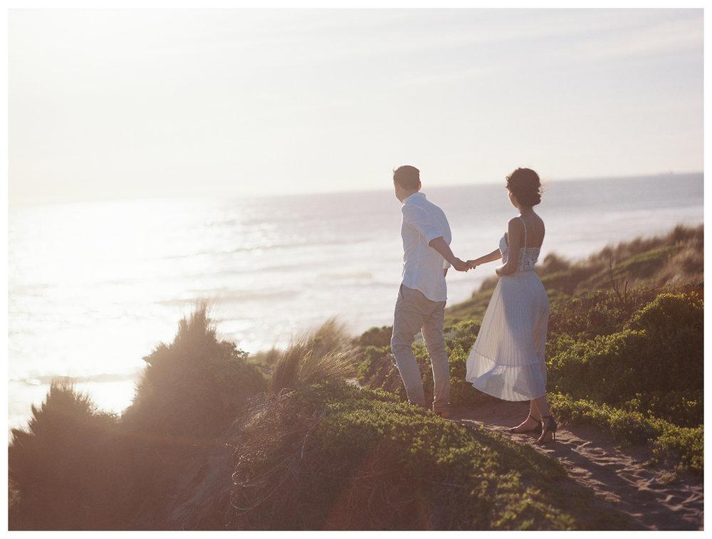 Ashton Jean-Pierre wedding photography Australia fine art 22.jpg