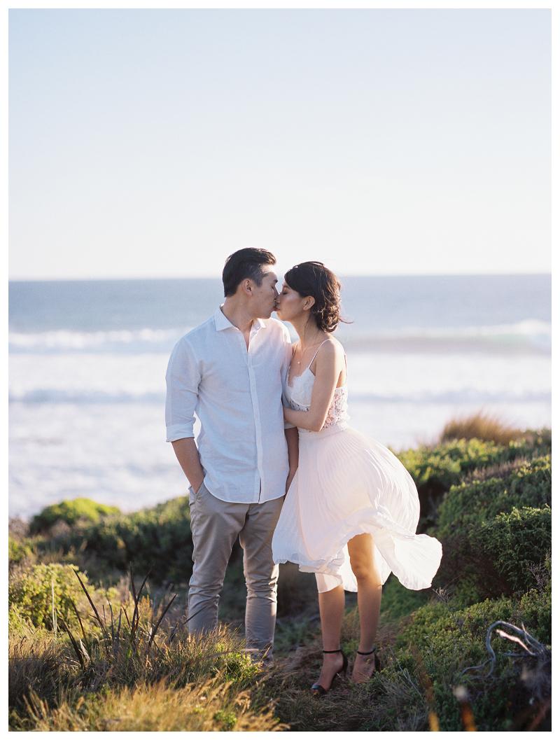 Ashton Jean-Pierre wedding photography Australia fine art 23.jpg