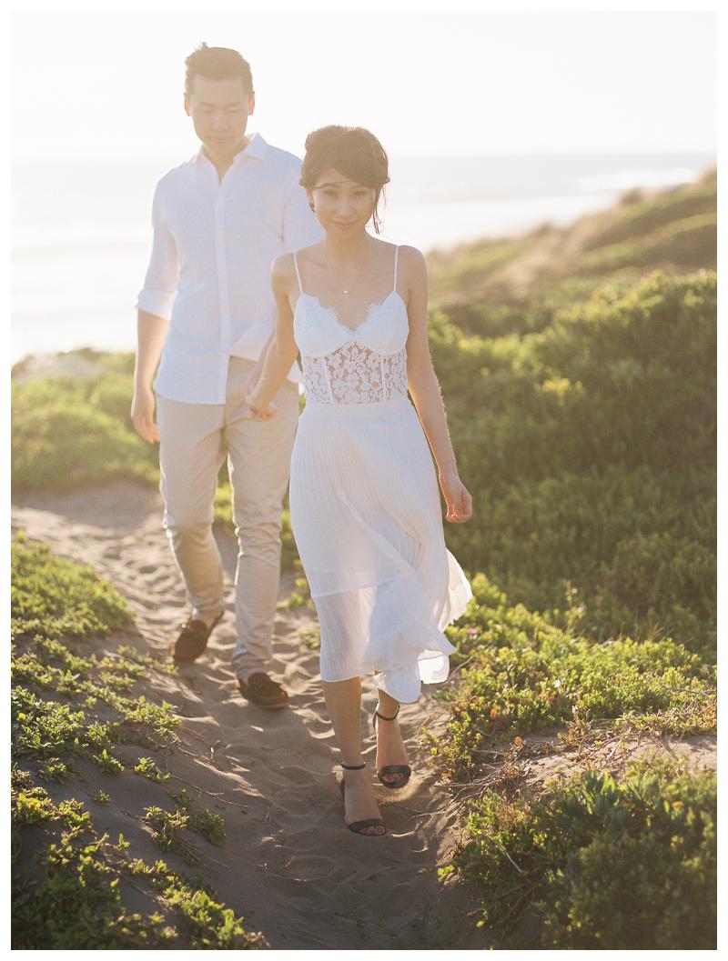 Ashton Jean-Pierre wedding photography Australia fine art 27.jpg