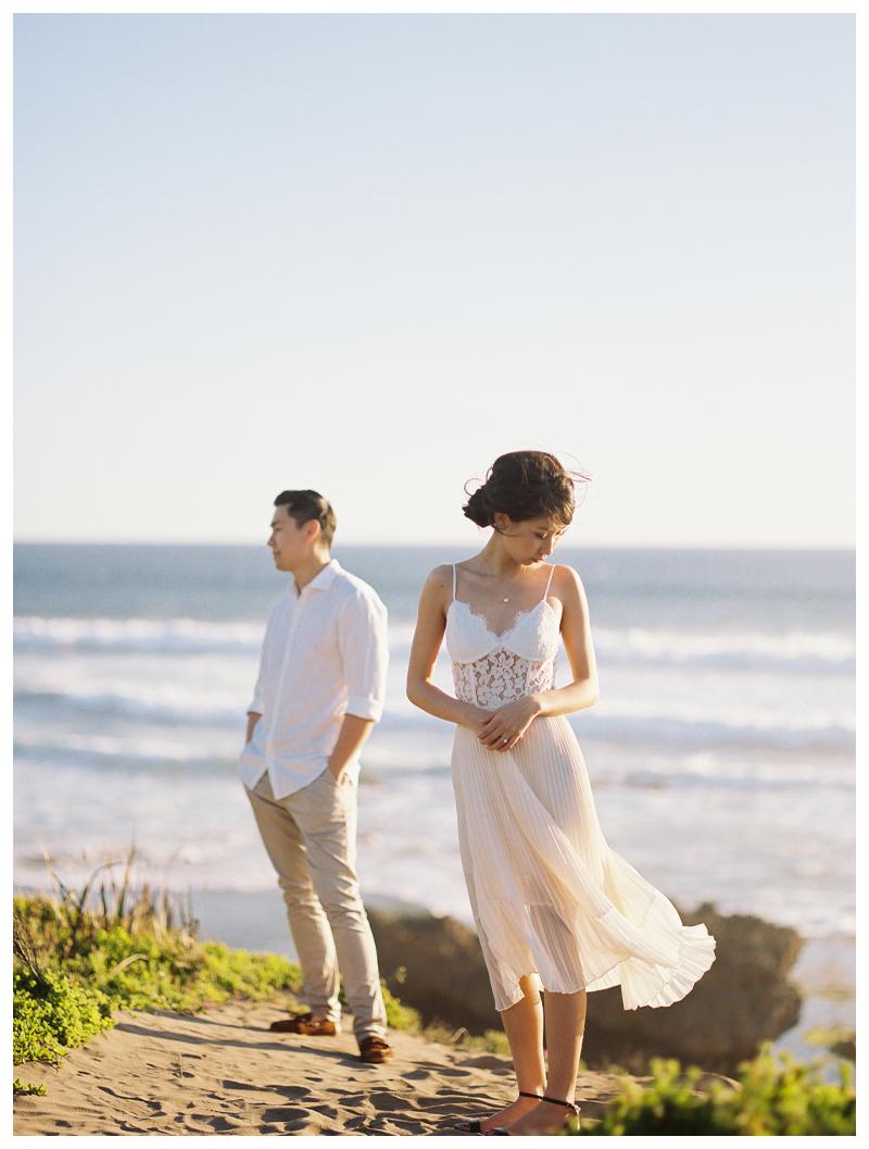 Ashton Jean-Pierre wedding photography Australia fine art 29.jpg