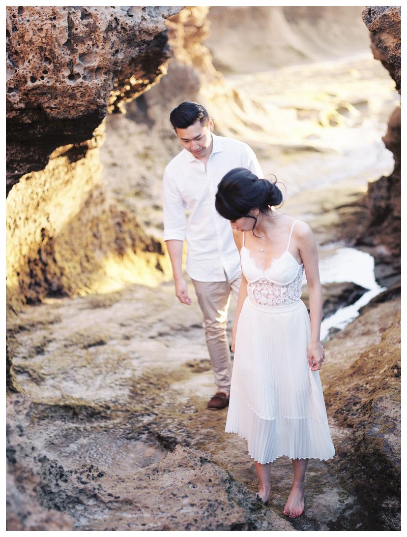 Ashton Jean-Pierre wedding photography Australia fine art 32.jpg