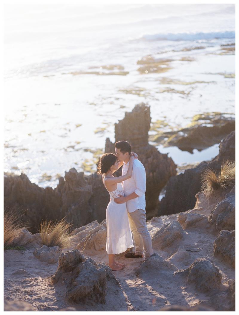 Ashton Jean-Pierre wedding photography Australia fine art 33.jpg