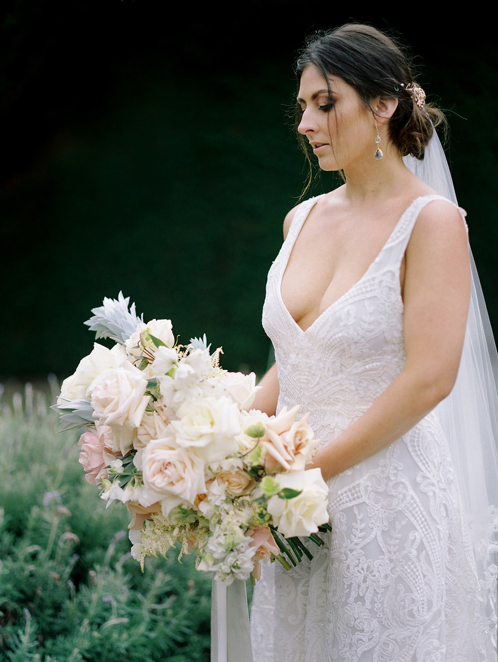 Ashton Jean-Pierre Photography Coombe Estate-128_websize.jpg