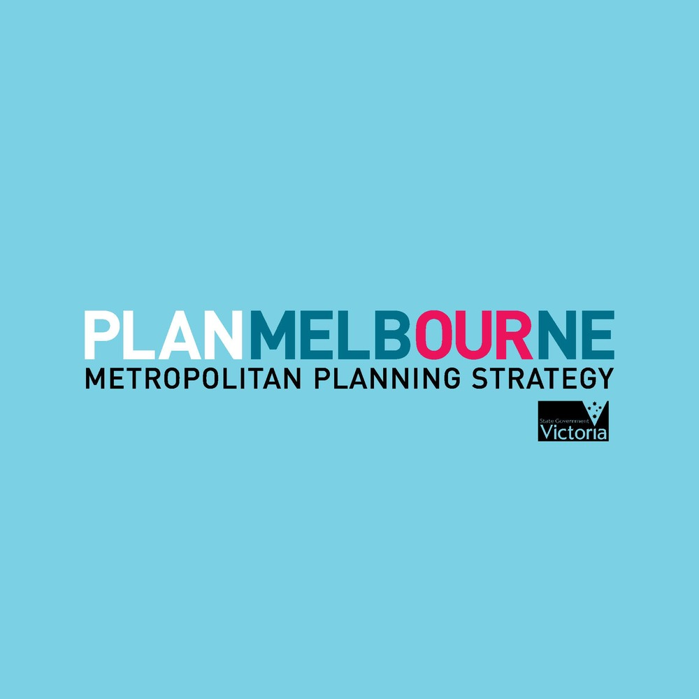 PLAN Melbourne is the Victorian Government's strategic plan for metropolitan Melbourne to 2050.     Read IMPA's response  here.