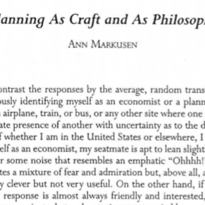 Click to download excerpt