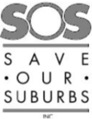 www.sos.asn.au