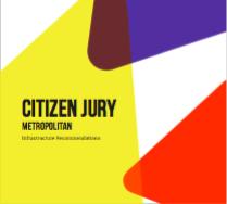 http://yoursay.infrastructurevictoria.com.au/citizen-jury