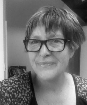 Policy  - Ann Cremean