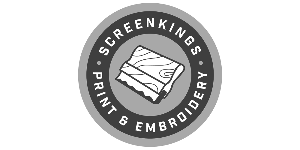 Screen Kings | Rio Rancho Custom Screen Printing