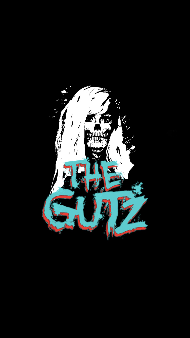 """The Gutz - The Gutz are a 3-piece melodic hardcore punk rock band, formed in 2012 in Santa Cruz, Ca.With multifaceted song arrangements, The Gutz create an eclectic variety of songs inspired by bands such as The Clash as well as hardcore pioneers Bad Brains, accompanied with dark tones reminiscent of bands like early TSOL, coupled with the traditional punk rock elements of bands like Swingin' Utters & Cock Sparrer.New Noise Magazine quotes """"their brand of melodic heartfelt punk is downright addictive.""""Find The Gutz's new E.P. """"Femina Vipera,"""" out now on No Pants Records, available on iTunes, Spotify, BandCamp, Amazon Music and most other music streaming services."""