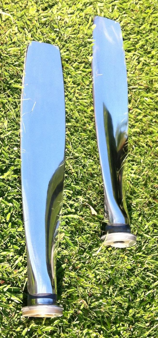 polished blades.JPG