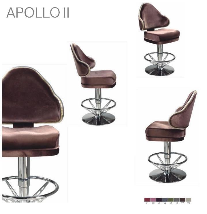 Casino+Chair+APOLLO+2.jpeg