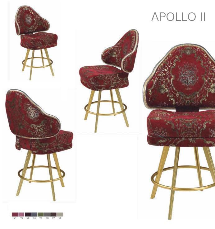 Casino+Chair+APOLLO+2+fourlegs.jpeg