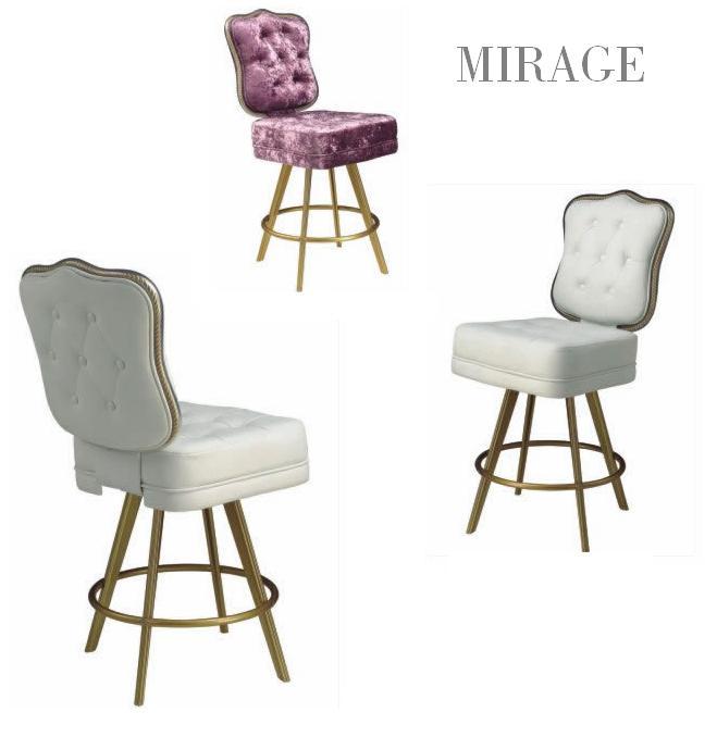Casino+Chair+MIRAGE+fourlegs.jpeg