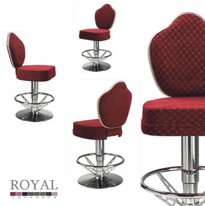 Casino+Chair+Royal.jpeg