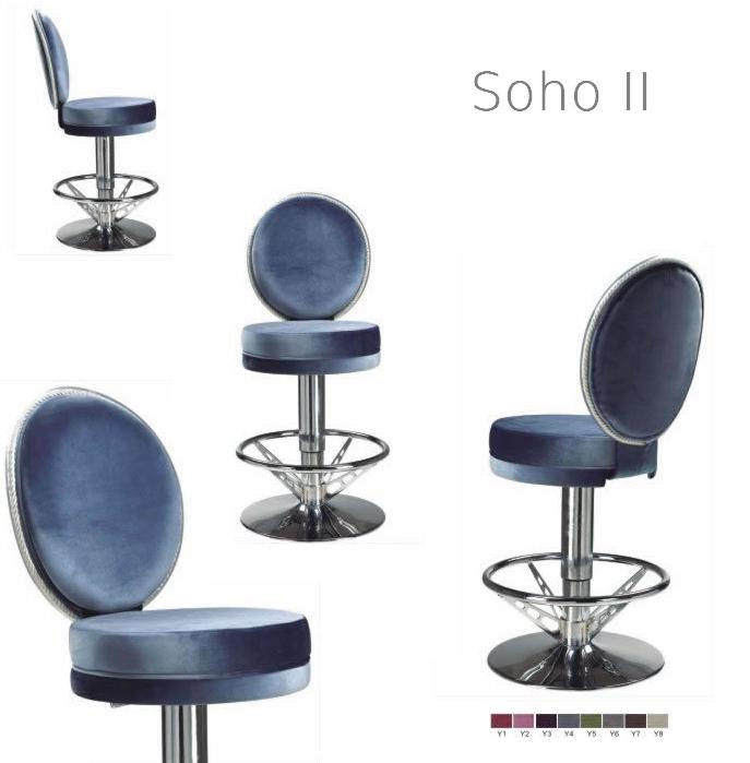 Casino+Chair+Soho+2.jpeg