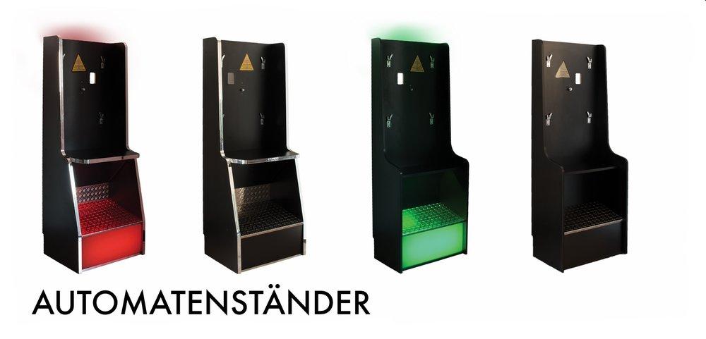 spielhallen-automatenständer.jpg