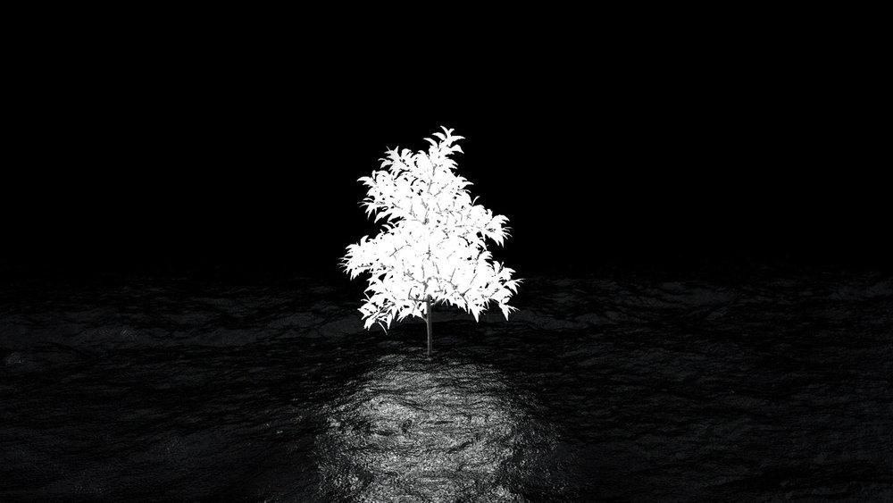 0801-Light-Tree-v3.jpg