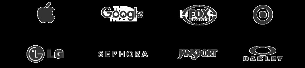 logolist-v2.png