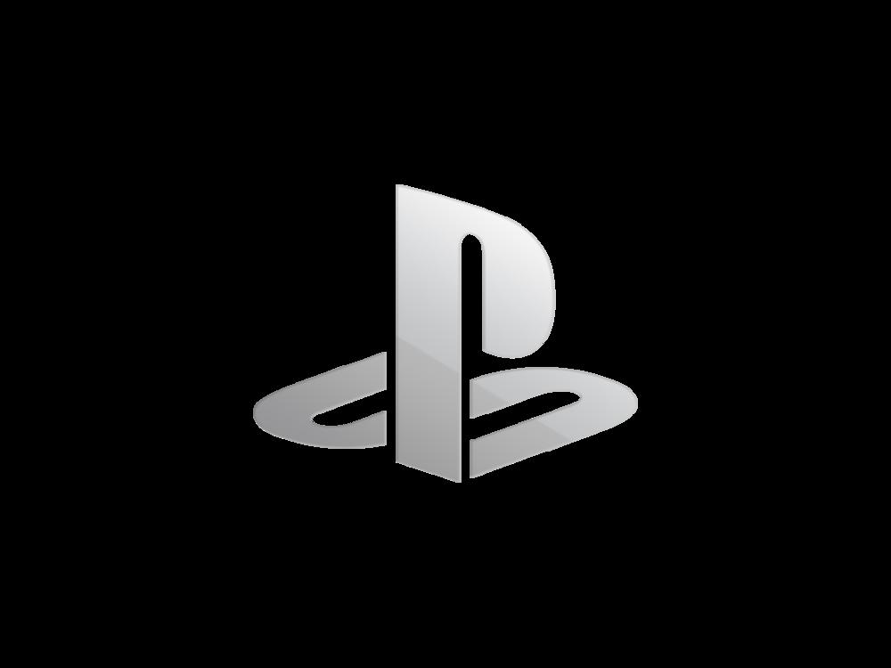 Sample-Logo.png