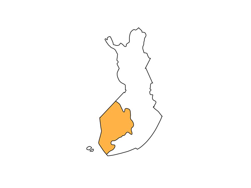Suomen kartta.png
