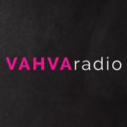 VAHVAradio.png