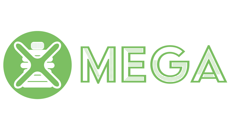 MEGA Logo_v02_with name.png