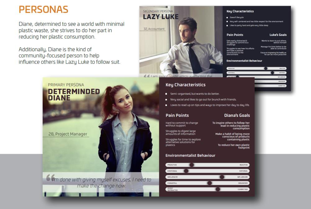 MEGA_for website_details 02.PNG