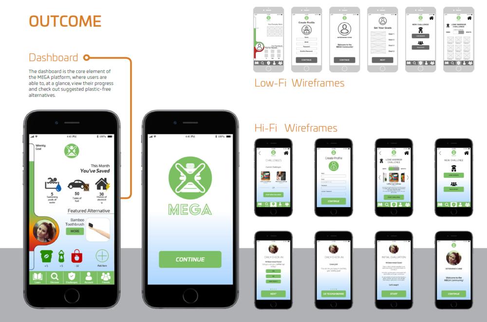 MEGA_for website_details 05.PNG