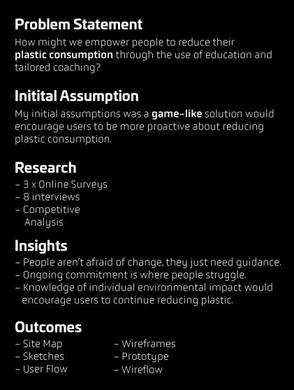 MEGA-info.png