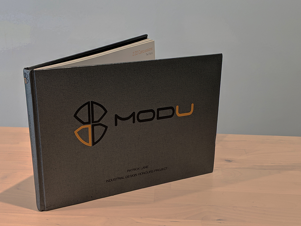 MODU-BOOK_for-web_02.jpg