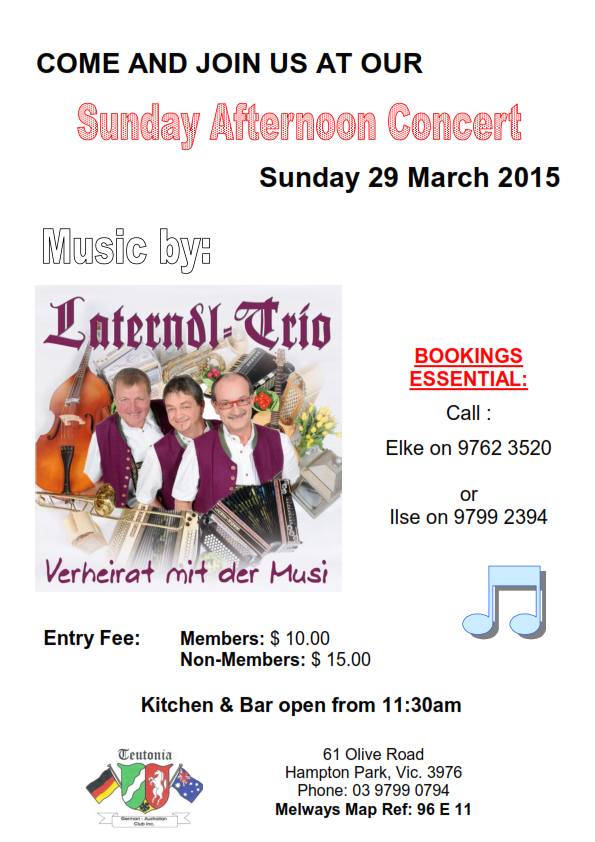 March 2015 - Afternoon Concert_001.png