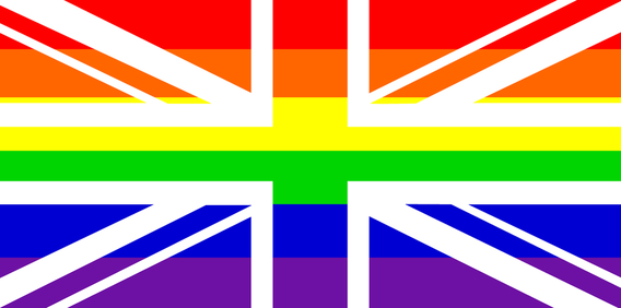 same-sex-marriage-gay-UK.jpg