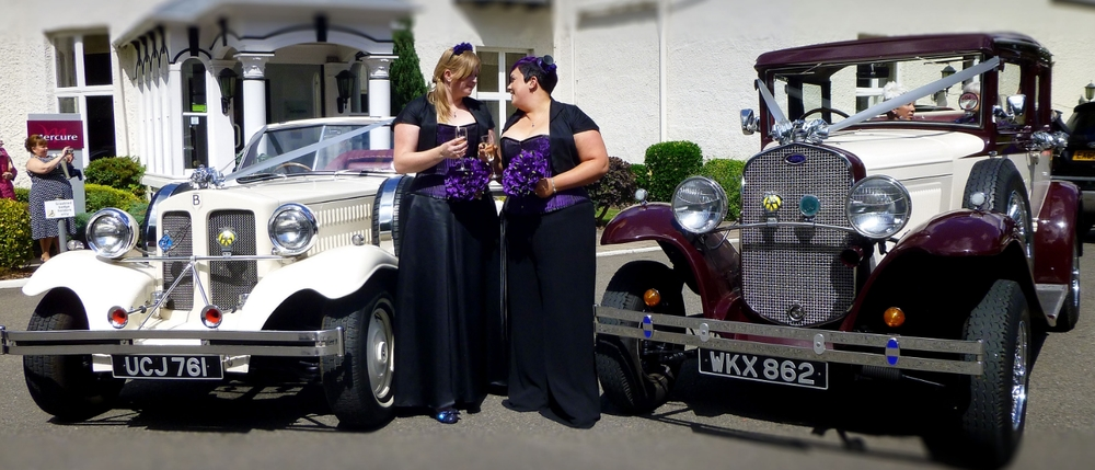 gay-same-sex-wedding-cars-beauford-badsworth.jpg
